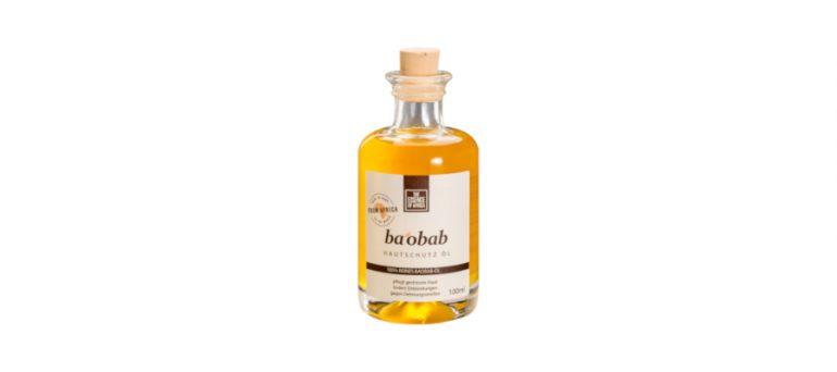 BaobabOel