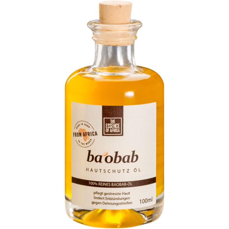 BaobabOel_1000