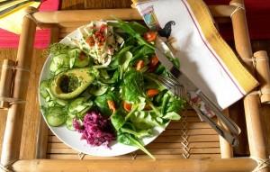 Moringa-Salat-300x191