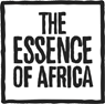 TheEssenceOfAfrica